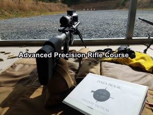 Advanced Precision Rifle Course @ ECHO VALLEY TRAINING CENTER, HIGH VIEW, WEST VIRGINIA | High View | West Virginia | United States