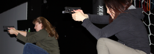Synthetic Prep Course for Defensive Shooters Course @ SpecDive Tactical, LLC | Alexandria | Virginia | United States