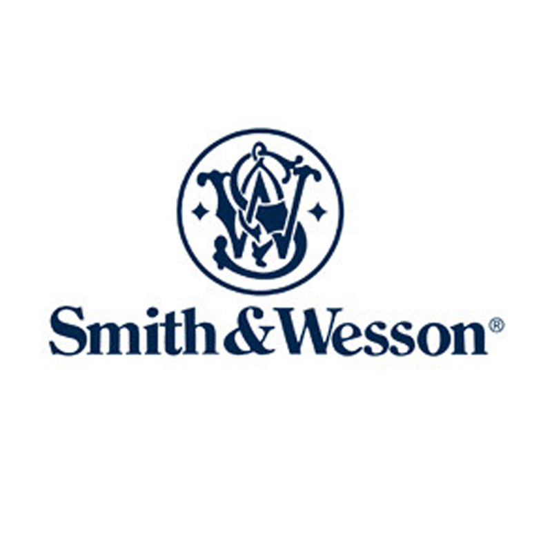 Smith & Wesson at SpecDive Tactical in Alexandria Virginia NOVA