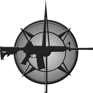 SpecDive Tactical Logo