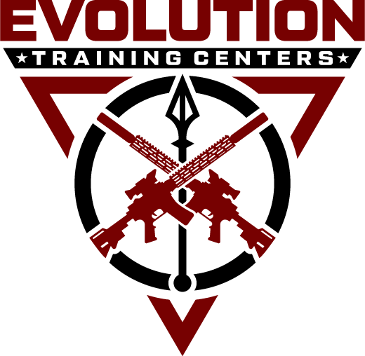 Evolution Training Centers